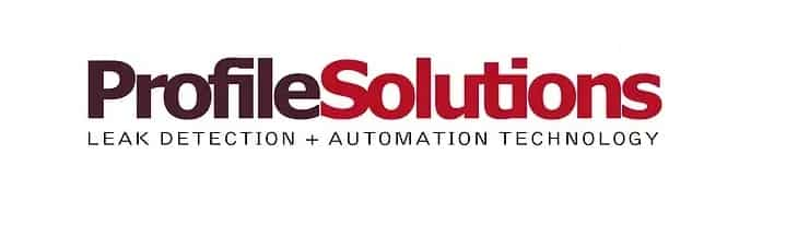 Profile Solutions